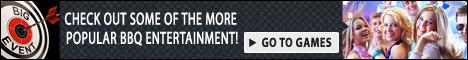 marlboro-event-management-bbq-games-468x60