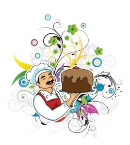 Summer Festival of Food Cork with Marlboro Promotions Tel 021-4890600