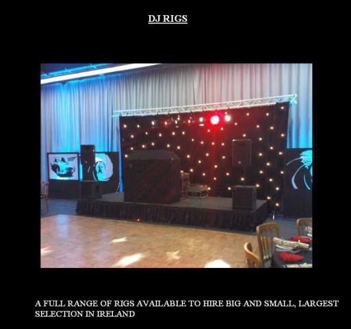 dj-rig-rental-marlboro-event-entertainment-management-cork-tel-0214890600