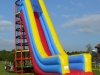 bouncing-castle-hire-cork-climbing-tower-slide