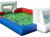 bouncing-castle-hire-cork-soccer