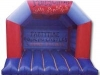 bouncy-castle-hire-cork-adult-castle