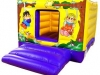 bouncy-castle-hire-cork-ball-pool