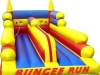 bouncy-castle-hire-cork-bungee-run