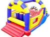 bouncy-castle-hire-cork-junior-activity-course