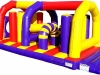 bouncy-castle-hire-cork-obstacle-run