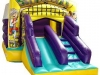 bouncy-castle-hire-cork-slide-n-bounce