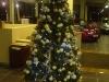 christmas-themed-event-coordinator-cork-12