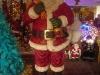 christmas-themed-event-coordinator-cork-17