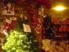 christmas-themed-event-coordinator-cork-18