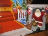 christmas-themed-event-coordinator-cork-2
