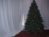 christmas-themed-event-manager-cork-12