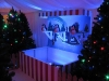 christmas-themed-event-manager-cork-16