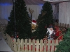 christmas-themed-event-manager-cork-20