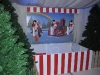 christmas-themed-event-manager-cork-21