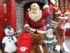 christmas-themed-event-manager-cork-26