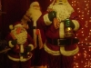 christmas-themed-events-cork-21