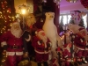 christmas-themed-events-cork-22