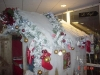 christmas-themed-events-cork-28