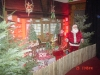 christmas-themed-events-cork-34