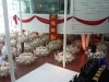 themed-event-manager-cork-5