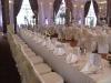 wedding-event-coordinator-cork-13
