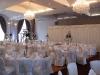 wedding-event-coordinator-cork-2