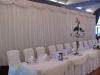 wedding-event-coordinator-cork-3