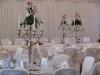 wedding-event-coordinator-cork-4