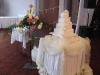 wedding-event-coordinator-cork-6