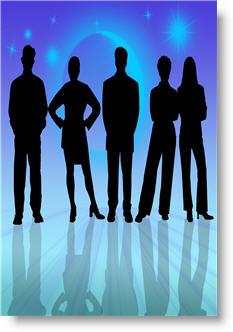 Corporate-Events-Entertainment-Management-Planning-Cork-Tel-0214890600