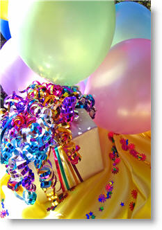 balloon-displays-special-occasions-parties-Cork-Tel-021-4890600