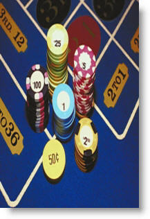 Event-Entertainment-Management-Casino-Cork-Tel-021-4890600