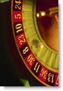 Event-Entertainment-Management-Casino-Nights-Cork-Tel-021-4890600