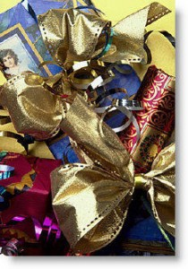 Christmas-Themed-Event-Managers-Cork-Tel-021-4890600
