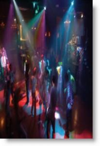 Debs-Grads-Ball-Entertainment-Management-Cork-Tel-021-4890600