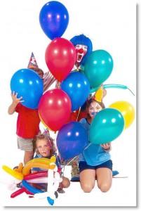 Marlboro-Event-Entertainment-Managers-Cork-Tel-021-4890600-Clowns