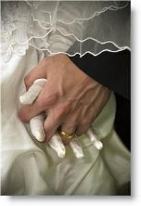 wedding-event-entertainment-management-cork-bride-groom