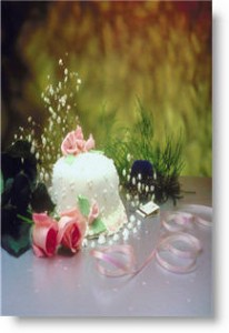 weddings-event-entertainment-management-cork-bride-groom-cake