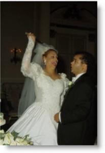 wedding-event-entertainment-management-cork-bride-groom-humour