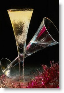 Christmas-Themed-Events-Coordinator-Cork-Tel-021-4890600