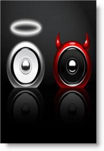 Audio Visual Lighting Equipment Hire Cork Tel-021-4890600