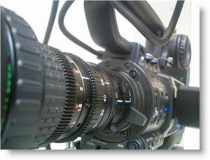 Audio Visual Lighting Equipment Hire Marlboro Promotions Cork Tel-021-4890600