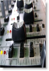 Audio Visual Lights Hire Marlboro Promotions Cork Tel-021-4890600