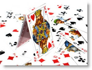 Casino-Nights-Marlboro-Event-Entertainment-Cork-Tel-0214890600