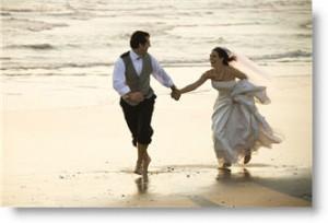 Weddings-Event-Entertainment-Management-Cork-Tel-0214890600