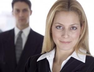 speaker-management-ireland-marlboro-promotions3