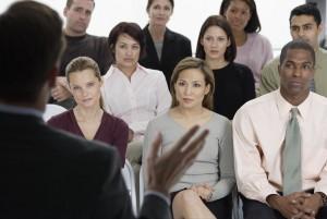 speaker-management-ireland-marlboro-promotions5