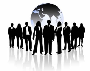 speaker-management-marlboro-promotions-ireland